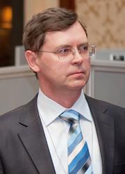 Sergey Feofilov